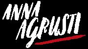 annaagrusti-logo-white-1